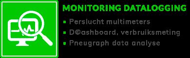 perslucht-monitoring-datalogging13AD08FB-2D69-B63C-9320-9839B68985D1.png