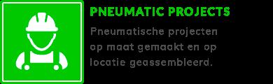 pneumatic-projects92382FB0-E182-FC1C-E25A-1546DA1B9105.png