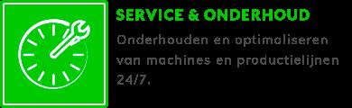 pneumatich-service-en-onderhoud195A345E-3CB6-01F1-ACDD-64F4C93E5E61.png