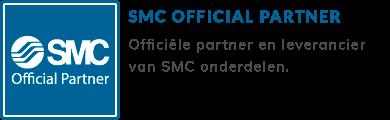 smc-onderdelen-kopen67D0C635-191A-CBED-8022-1BDA848931FF.png
