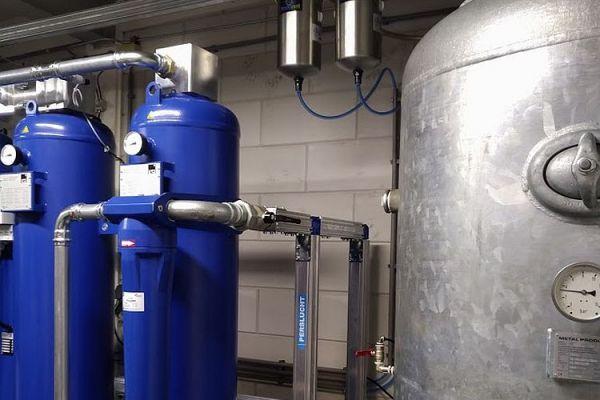 pneunet-pneumatic-projects-10D3E5D95-7280-0E62-FF71-EAC2FDE4695A.jpg