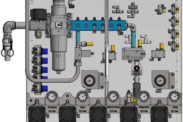 pneunet-pneumatic-projects-25CF450C2-BD1F-759F-15E6-E86B986CCAC8.jpg