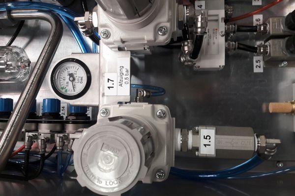 pneunet-pneumatic-projects-341E3AE68-0965-E790-8237-3AAC3948480D.jpg