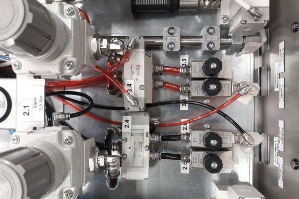 pneunet-pneumatic-projects-4F569FCE5-1280-BBBD-6B5C-75D3E7F9458B.jpg