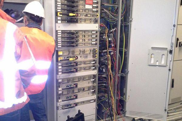 monitoring-datalogging-5BDB8DDE4-BD09-6F40-D2CE-77E850395971.jpg