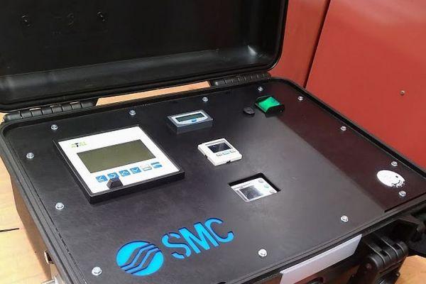 smc-official-partner-4E124F97D-2AA1-70BA-34F7-929C6EC73EDD.jpg