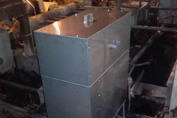 machinebouw-37A8623E2-35B4-DE6B-11B7-BC05AB4448B6.jpg