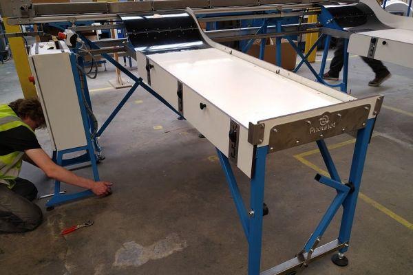 machinebouw-5A19DA04D-D87B-B78F-F8CC-27F608D8CEAD.jpg