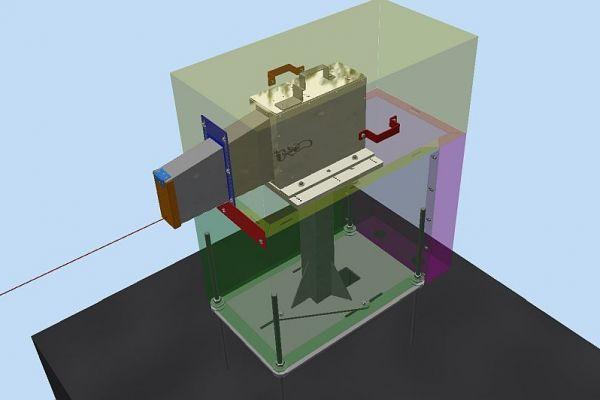 3d-engineering-4B040D5BB-13CC-C9AA-ABC2-78A854732230.jpg