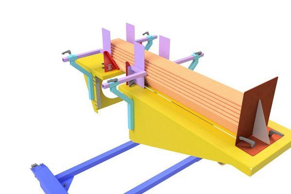 3d-engineering-6D8C876C1-7E76-DD43-4B01-CA921B238FC9.jpg