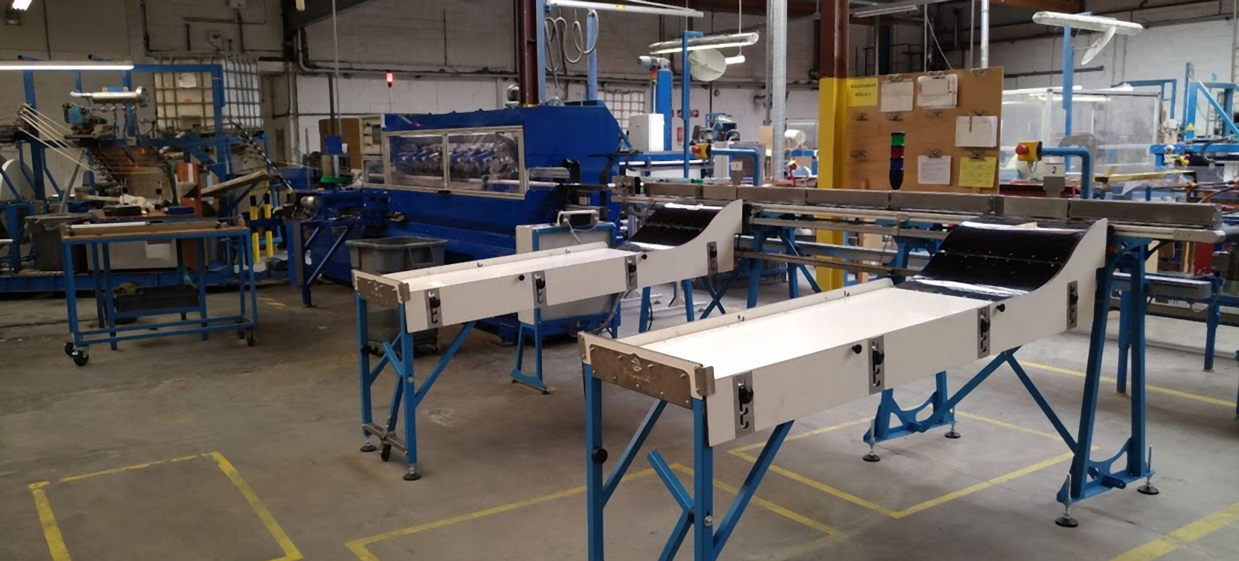 05-banner-machinebouw